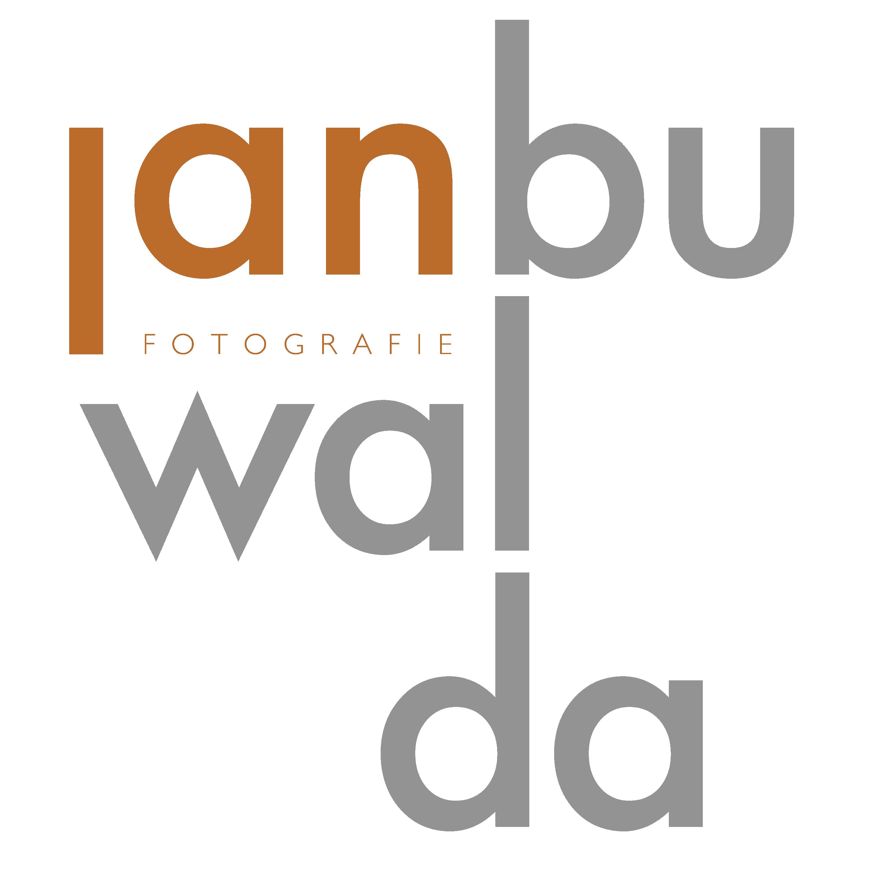 Fotograaf-Groningen-Jan-Buwalda